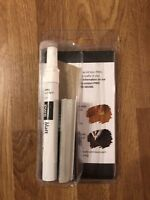 Touch Up Kit For Kitchen Units & Doors - White Gloss Finish