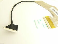 LVDS LCD Flex Video Cable Asus EEE PC 1005HA 1422-00MK000 1422-00P3000