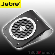 Jabra Tour Bluetooth Speakerphone - 1004400000037