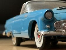 Franklin Mint 1/43 Ford Thunderbird