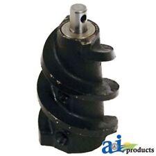 352551A1 Stalk Roll Auger Assembly (RH) Fits Case-IH:1043,1044,1054,1063,1064,