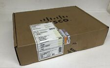 Nuevo Router Cisco C921-4P serie 900 C9214P integrado