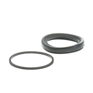 Frt Brake Caliper Kit  Centric Parts  143.64009