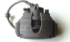 ETRIER DE FREIN AVANT DROIT RENAULT MEGANE II 1.5 DCI ATE  FN3-54