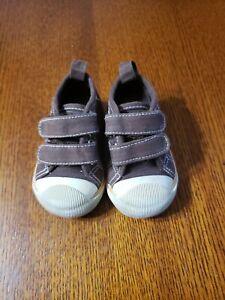 Gymboree Boy Shoes Size 3