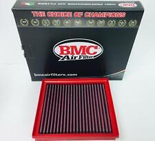 Filtro Aria BMC BMW serie 1 (F20) 114d 116d 118d 120d 184 FB 702/20