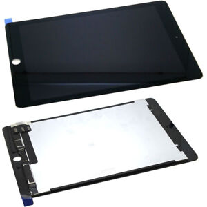 """For iPad Pro 9.7"""" (1st Gen) Black Replacement LCD Display Digitizer Touch Screen"""