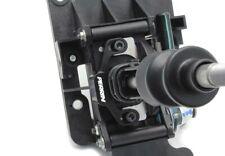 Perrin Shifter Stop Gap Remover For Subaru 18-19 WRX w/o OEM Short Shifter