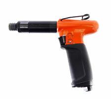 CLECO DGD 19TTA04Q Pistol Grip Pneumatic Screwdriver