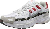 Nike Men's P-6000 Running Shoe Trainers size Uk 8.5
