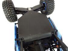 37200 - TBR CS Chassis Skid - Losi Rock Rey T-Bone Racing