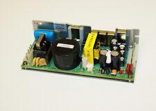 ETA LRT04X-U Power Supply Netzteil Marposs 7651002010 115-230VAC
