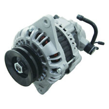 New Replacement MD Alternator 22862N Fits 94-04 Hyundai Porter Europe 2.5