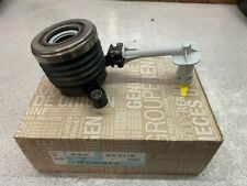 RENAULT AND DACIA NEW AND GENUINE CLUTCH SLAVE CYLINDER   306202313R  306209536R