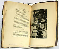 Fêtes du bi-centenaire du poète REGNARD à Dourdan 5 septembre 1909. Aubert 1910.