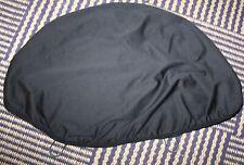 Original Maxi Cosi Pebble Sun / Wind Canopy