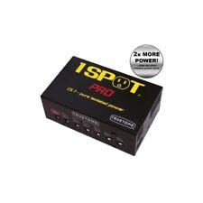 Truetone 1 Spot Pro TT-CS7 Guitar, Bass Power