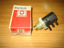 NOS GM Delco 1967-74 Cadillac Buick Oldsmobile 350-400-455 Ported Vacuum Switch