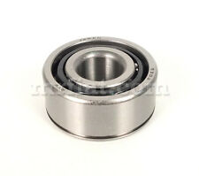 Fiat 124 Coupe Spider CC/CS Front Counter Shaft Bearing New