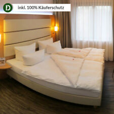 3 Tage Städtereise Braunschweig im Best Western Hotel Braunschweig mit Frühstück