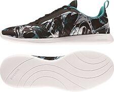 adidas Cloudfoam Pure Womens Memory Foam Trainers UK 6.5 Gym Running Sports UK 6 EU 39 1/3 US 7.5