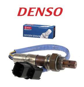 For Acura MDX 3.7 Honda Odyssey 3.5 V6 Upstream Air Fuel Ratio O2 Oxygen Sensor