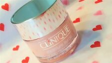 CLINIQUE Moisture Surge 72Hour Auto-Replenishing Hydrator 50 ml/1.7oz  exp 7/21
