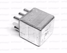 Mercedes Benz Multi Purpose Relay Brand New