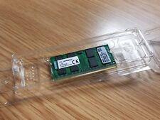 2GB Kingston Laptop Memory KTD-INSP6000C/2G 800MHz DDR2 DIMM Memory