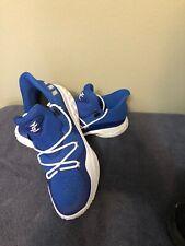 New Addidas Jamal Crawford Basketball Shoes Size 14