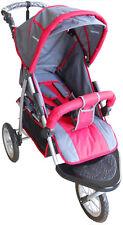 AmorosO Jogging Baby Strollers