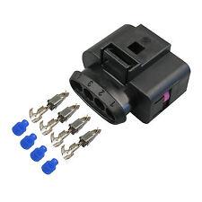 OEM VW 893 971 992 893971992 Reparatursatz Stecker Steckverbinder 2-pol