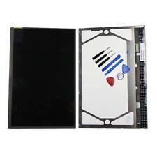 ECRAN LCD SAMSUNG GALAXY TAB 4 10.1 T530 T531 T535