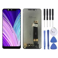 LCD Screen and Digitizer Full Assembly for Nokia 5.1 Plus (X5) replacement parts