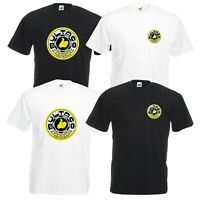 Bultaco T-Shirt Motorcycle Motocross Enthusiast VARIOUS SIZES & COLOURS