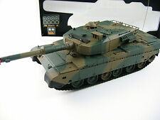 RARE Marui 1/24  JAPAN TYPE 90  R/C  Battle Tank JGSDF R-T-R  BB Shooting New !