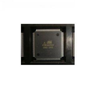 1PCS NEW ATMEGA2560 ATMEGA2560-16AU TQFP-100 ATMEL CHIP IC