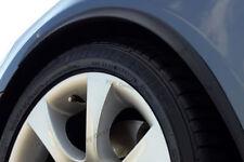 Mercedes w251 R clase radlaufleisten ensanchamiento aletines 43cm