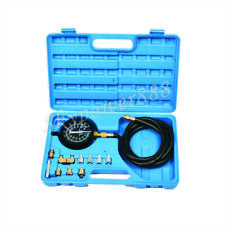 Automatic Wave-Box Transmission & Engine Oil Pressure Test Tester Tools Kit