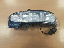 OEM ULO Mercedes-Benz - E Class 211 LH Mirror Indicator Lamp A2038201321 NEW