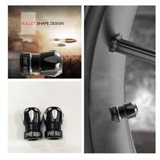 CNC Alu Winkelventil 90 Grad Suzuki M1800 R//R2 Intruder VZR1800 WVCA 2006 orang