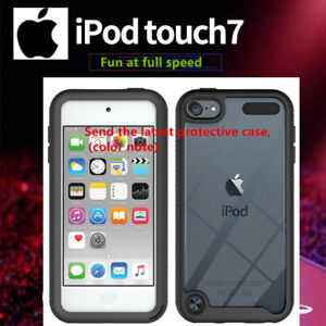 NEW Apple iPod Touch (7th Generation) - 256GB Space Gray MP3 Player Byest Gift.