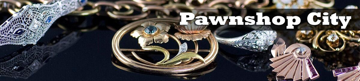 pawnshop_city