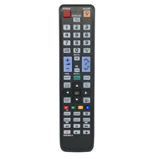 New Remote Control AA59-00431A For SAMSUNG LED TV PS51D8000,PS64D8000,UE40D7000