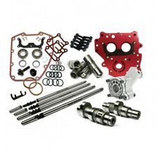 Camchest kit hp+ with reaper 574 gear drive - Feuling oil pump corp. 7207