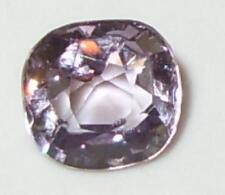 .80ct Attractive Natural Burma Pinkish Lilac Spinel SPECIAL