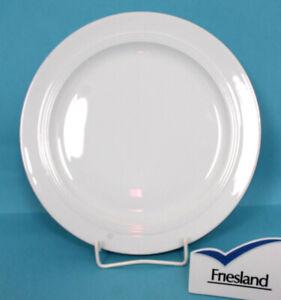 """Friesland Jeverland-5910 """"Kleine Brise"""" Speiseteller flach 24 cm NEU"""