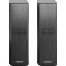Bose Soundbar 700 230V Single Bluetooth Speaker - Black