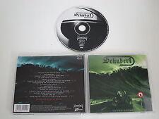 Schubert/toilettes chansons (mausolée MMS 904 154.2) CD album