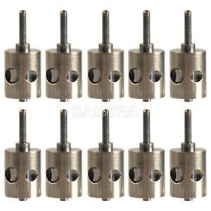 20Kits Dental Fit NSK PANA AIR Handpiece Cartridges Access Standard Push Turbine
